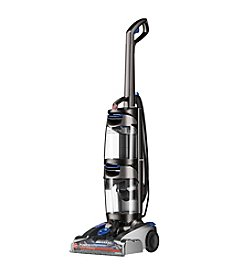 Hoover® Power Path Deluxe Carpet Cleaner