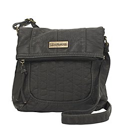 Wallflower® Barrie Foldover Crossbody