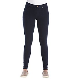 HUE® Fleece Lined Leggings