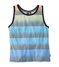 Ocean Current® Boys' 8-20 Sleeveless Definitive Tank Top