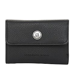 Stone Mountain® Talia Small Trifold Wallet