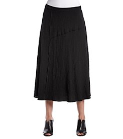 Alfred Dunner® Bubble Skirt
