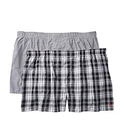 Polo Ralph Lauren® Men's Boxer Shorts