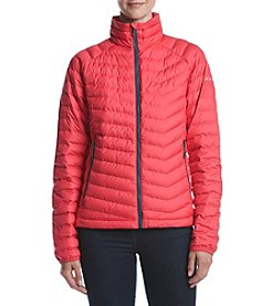 Columbia Trail Jacket