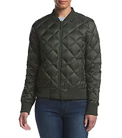 32 Degrees Bomber Packable Jacket