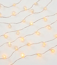 Order Home Collection® 10' Mini Edison String Lights