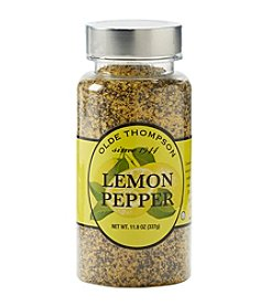 Olde Thompson Lemon Pepper Spice