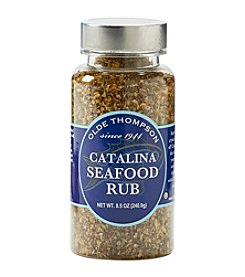 Olde Thompson Catalina Seafood Rub
