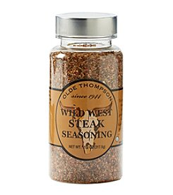 Olde Thompson Wild West Steak Rub