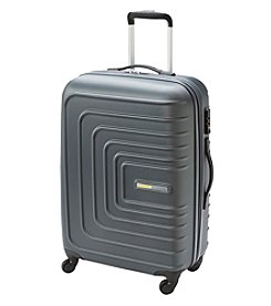 American Tourister® 24