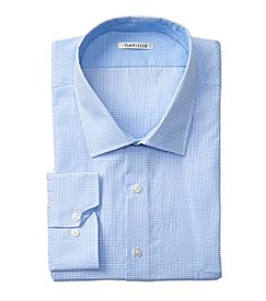 Van Heusen® Men's Big & Tall Long Sleeve Dress Shirt
