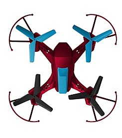 Quadrone Battle Drone Single