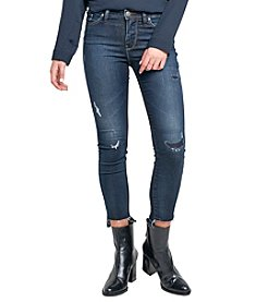 Silver Jeans Co.® Bleeker Jeggings Jeans
