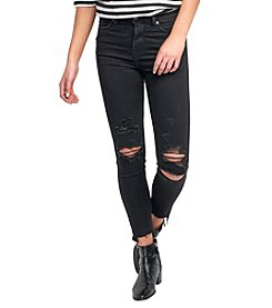 Silver Jeans Co.® Robson Jeggings Jeans