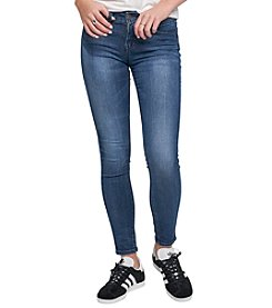 Silver Jeans Co.® Aiko Super Skinny Jeans