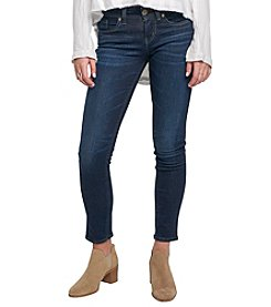Silver Jeans Co.® Suki Super Skinny Jeans