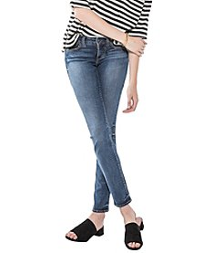 Silver Jeans Co.® Suki Straight Jeans