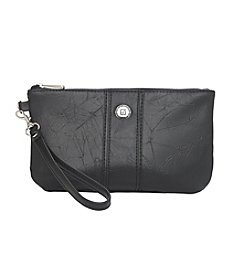 Stone Mountain® Plug In Nancy Wristlet