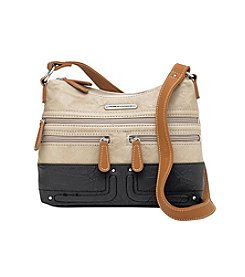 Stone Mountain® Juliana Hobo