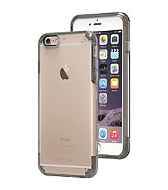Pure Gear iPhone 6 Plus/6s Plus Slim Shell PRO Case