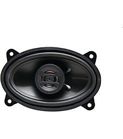 Hifonics Zeus Series Coaxial 4ohm Speakers