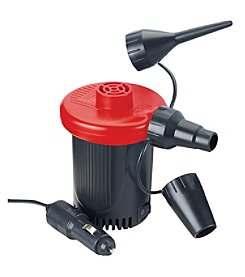 Xpower 12 Volt DC Air Pump