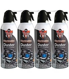 Dust-Off Disposable Dusters