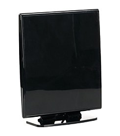 QFX HD/DTV Ultrathin Antenna