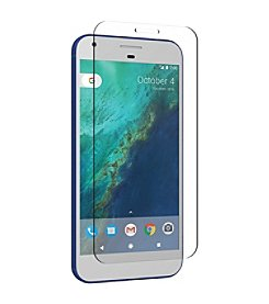 Znitro Nitro Glass Screen Protector for Google Pixel XL