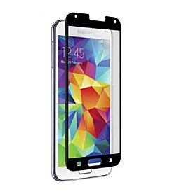 Znitro Nitro Glass Screen Protector for Samsung Galaxy S5