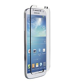 Znitro Nitro Glass Screen Protector for Samsung Galaxy S4