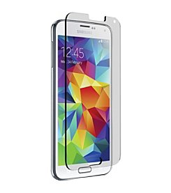 Znitro Samsung Galaxy S5 Nitro Glass Screen Protector