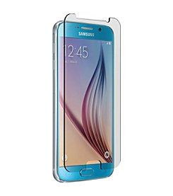 Znitro Samsung Galaxy S6 Screen Protector