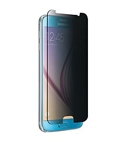 Znitro Screen Protector for Samsung Galaxy S6