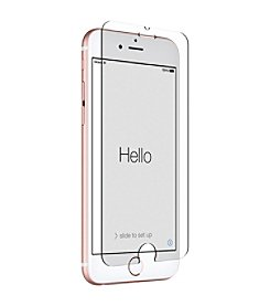 Znitro Nitro Glass Clear Screen Protector for iPhone 7 Plus