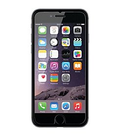 iluv Tempered Glass Film Screen Protector for iPhone 6/6s