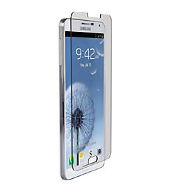 Znitro Nitro Glass Screen Protector for Samsung Galaxy Note 3