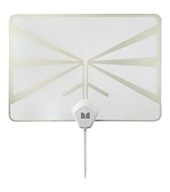 Monster Katana 30 Ultraslim Passive Flat Antenna