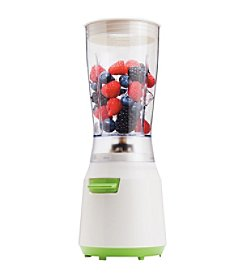 Brentwood Personal Blender