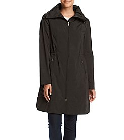 Cole Haan® Rain Jacket