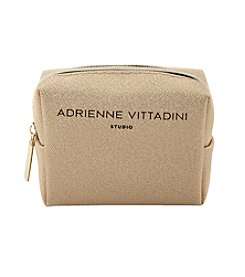 Adrienne Vittadini® Emergency Kit