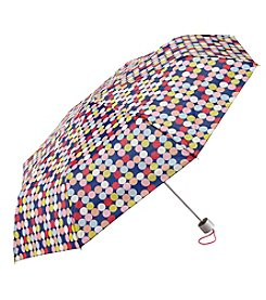 Tricoastal Pink Multi Umbrella