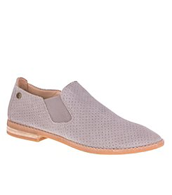 Hush Puppies® Womens