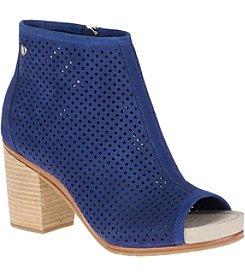 Boots | Boston Store
