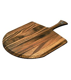 Ironwood Gourmet® Pizza Peel