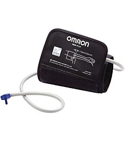 Omron CFX  Advanced Accuracy Series Wide-Range Comfit Cuff