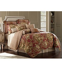 Rose Tree® Durham Bedding Collection