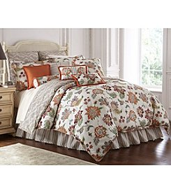 Rose Tree® Lisburn Bedding Collection