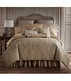 Rose Tree® Norwich Bedding Collection