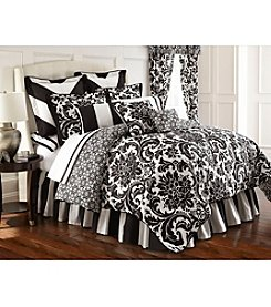 Rose Tree® Symphony Bedding Collection